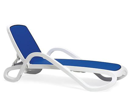 Alfa sillas de piscina screen service costa rica for Sillas de piscina