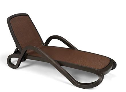 Alfa sillas de piscina screen service costa rica for Sillas para piscina