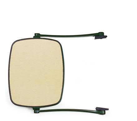 Parasole alfa accesorios de piscina screen service for Accesorios para piscinas costa rica